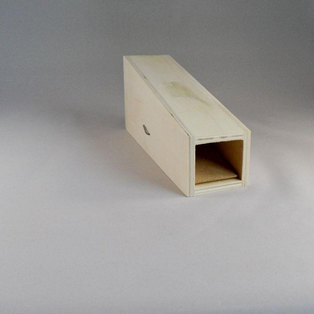 Muizenval hout