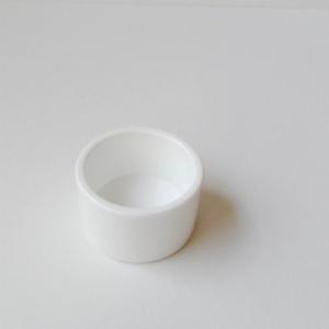 Eivoerbakje 5 cm