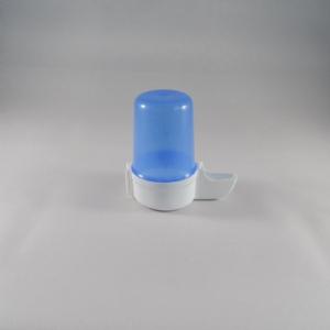 Fontein 140 cc blauw
