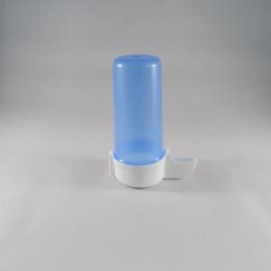 Fontein 200 cc blauw